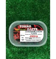 Rohlíkové boilies – játra 11 mm 50 g