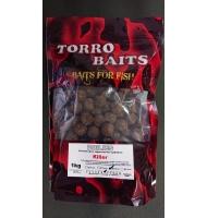Boilies TORRO BAITS Killer