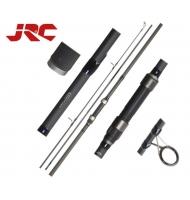 Kaprový prut 3-dílný JRC Contact LR