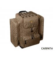 Batoh Delphin Area CARPER Carpath XL