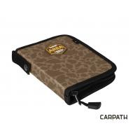Pouzdro na doklady Delphin Carpath ID
