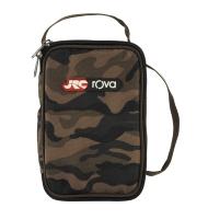 Pouzdro na drobnosti JRC Rova Camo Accessory Bag M