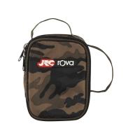 ROVA CAMO ACCESSORY BAG S