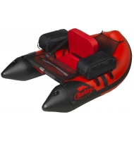 Belly Boat Berkley Tec Ripple XCD