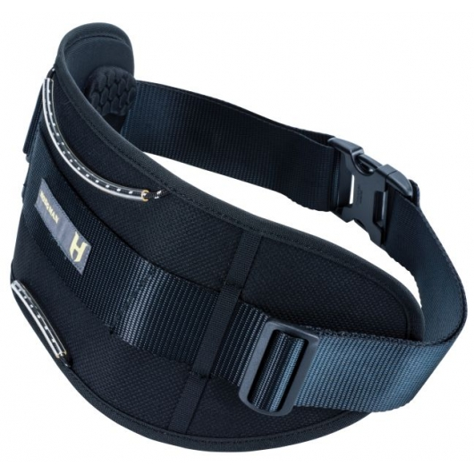Bederní pás Hodgman Lumbar Belt 76-132cm