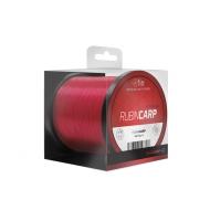 FIN RUBIN CARP 300m / červená