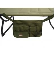 Příruční taška pro postel Delphin ALL-IN