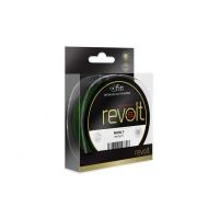 FIN Revolt 8X / 122m / zelená