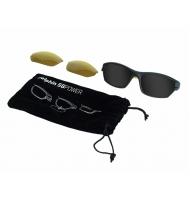 Polarizační brýle Delphin SG POWER