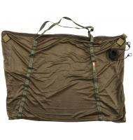 Vážící taška JRC Defender Weigh Sling