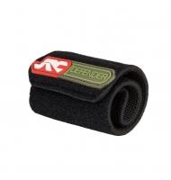 Neoprenové pásky na pruty JRC Defender Neoprene Rod Wraps