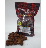 RODEO BOILIES INDIAN 1KG 24mm