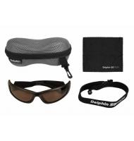Brýle Delphin sada - model PROFI