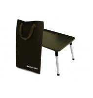 Kaprářský stolek Delphin C-TABLE