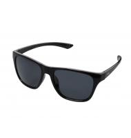 Polarizační brýle Berkley URBN Sunglasses Black