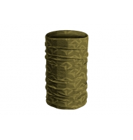 Multifunkční šátek Delphin RAWER