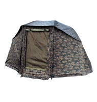 Zfish Brolly Storm Camo 60