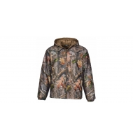 True timber Ridge Hunter Essentials bunda v designu Kanati Camo M