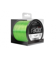 FIN RAIDER oxidgreen / 300m