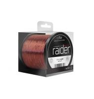 FIN RAIDER bronz / 300m