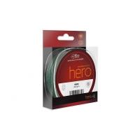 fin HERO / 117m