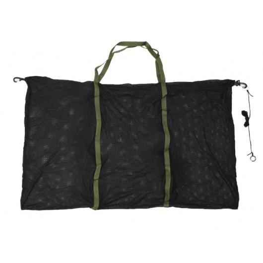 Carpsack / taška na vážení Delphin C-VAK 115x72cm