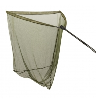 EXTREME TX LANDING NET 46IN INC LIGHT