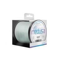 Delphin MEDUSA / transparent