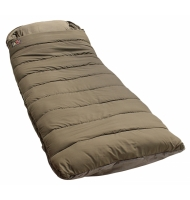 Zfish Spací Pytel Sleeping Bag Everest 5 Season