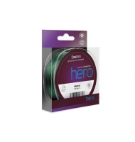 Delphin HERO 8 / zelená
