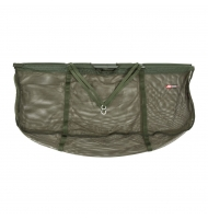 COCOON 2G FOLDING MESH WEIGH SLING